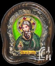 Святой Апостол Андрей Первозванный