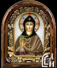 Святая Преподобная София Суздальская
