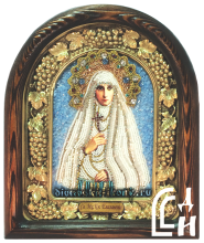 Икона Княгини Елизаветаы