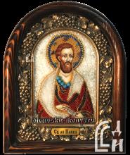 икона Святого Апостола Павла